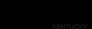 Kentucky MGMA
