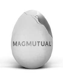 Mag Mutual