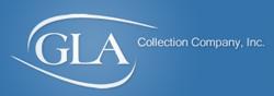 GLA Collection Company Inc.