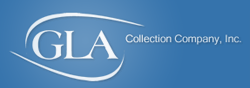 GLA Collection Company Inc.