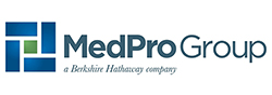MedPro Group